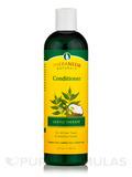 TheraNeem® Naturals Gentle Therapé Conditioner, Original Neem Formula - 12 fl. oz (360 ml)