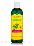 TheraNeem® Naturals Kids Therapé Conditioner, Neem & Chamomile - 12 fl. oz (355 ml)