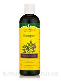 TheraNeem® Naturals Moisture Therapé Shampoo, Neem & Lavender - 12 fl. oz (355 ml)