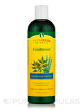 TheraNeem® Naturals Volumizing Therapé Conditioner, Neem & Eucalyptus - 12 fl. oz (360 ml)
