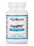TheraPRP™ Capsules - 120 Capsules