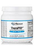 TheraPRP™ Powder - 300 Grams
