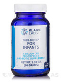 Ther-Biotic Infant Formula - 2.1 oz (60 Grams)