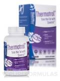 Thermotrol 30 Capsules