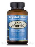 Thin After 40™ 60 Capsules