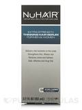 Thinning Hair Serum for Men & Women (Extra Strength) - 3.1 fl. oz (93 ml)