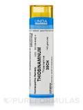 Thiosinaminum 30CH - 140 Granules (5.5g)