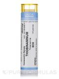 Thiosinaminum 5CH - 140 Granules (5.5g)