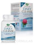 Thisilyn Daily Cleanse 90 Vegetable Capsules