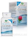 Thisilyn Digestive Cleanse - 90 Vegetable Capsules