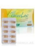 ThreeLac 120 Capsules