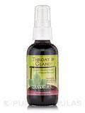Throat & Gland™ Spray - 2 fl. oz (59 ml)