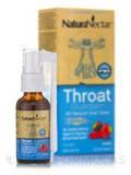 Throat Guardian Bee Berry 30 ml