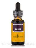 Thuja 1 oz (29.6 ml)