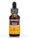 Thuja - 1 fl. oz (29.6 ml)