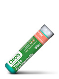 Organic, Lactose-Free Thuja Occidentalis 30c - 80 Pellets