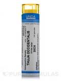 Thuja Occidentalis 30CH - 140 Granules (5.5g)