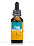 Thyme 1 oz