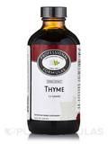 Thyme (Thymus Vulgaris) - 8.4 fl. oz (250 ml)