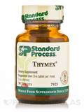 Thymex® - 90 Tablets