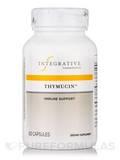 Thymucin - 60 Capsules