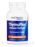 ThymuPlex - 50 Capsules