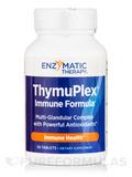 ThymuPlex™ - 50 Tablets