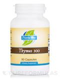 Thymus 300 mg 90 Capsules