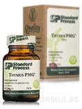 Thymus PMG® 90 Tablets