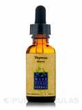 Thymus Vulgaris (Thyme) 1 oz