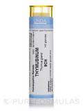 Thymusinum 9CH - 140 Granules (5.5g)