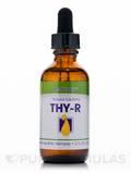 THY-R (HyperThyroid) 2 oz