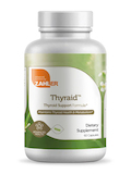 Thyraid™ - Thyroid Support Formula - 60 Capsules