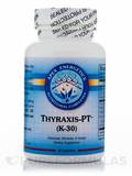 Thyraxis-PT 90 Capsules