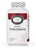 Thyro Complex - 180 Capsules