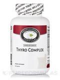 Thyro Complex - 60 Capsules