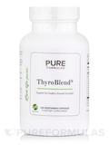 ThyroBlend - 120 Vegetarian Capsules