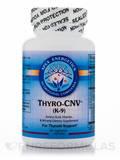 Thyro-CNV 90 Vegetarian Capsules