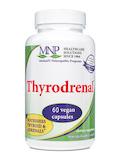Thyrodrenal™ - 60 Vegan Capsules