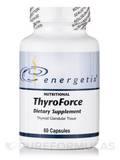 ThyroForce - 60 Capsules