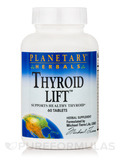 Thyroid Lift 60 Tablets