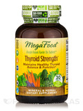 Thyroid Strength® 30 Tablets