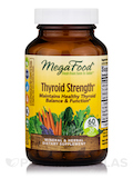 Thyroid Strength® 60 Tablets