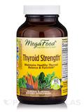 Thyroid Strength® 90 Tablets
