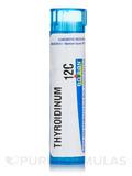 Thyroidinum 12c