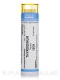 Thyroidinum 12CH - 140 Granules (5.5g)