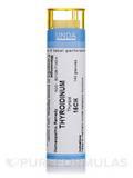 Thyroidinum 15CH - 140 Granules (5.5g)
