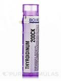 Thyroidinum 200ck