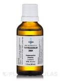 Thyroidinum 200K - 1 oz (30 ml)