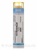 Thyroidinum 200K - 140 Granules (5.5g)